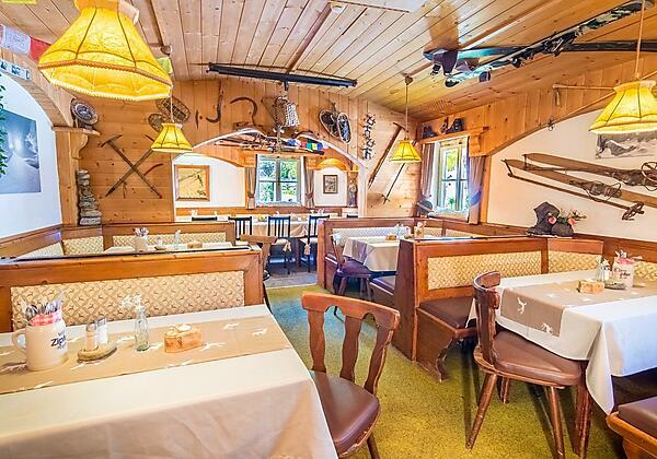 Restaurant1k