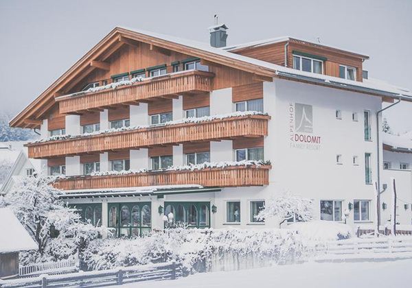 28892_Alpenhof Dolomit Family Resort_SH