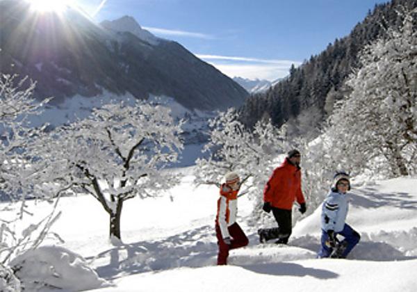 419_Alpenhotel Fernau_SH
