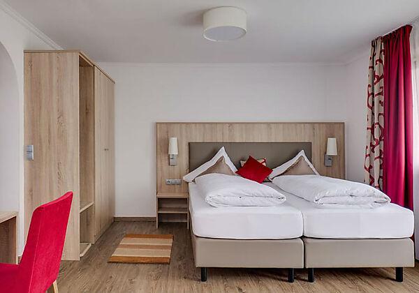 419_Alpenhotel Fernau_AG