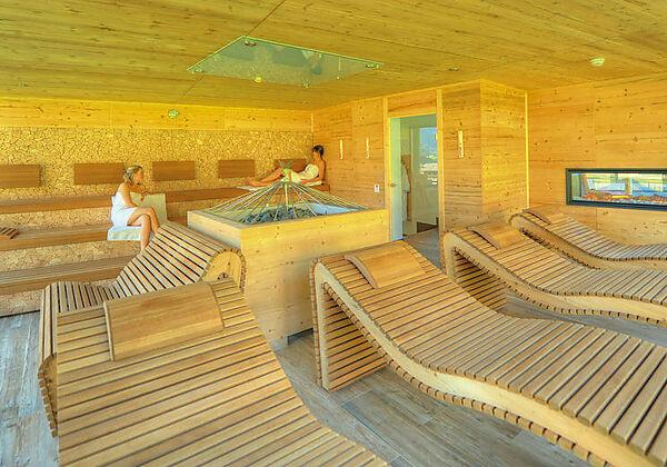 417_Alpenhotel Kindl_AG