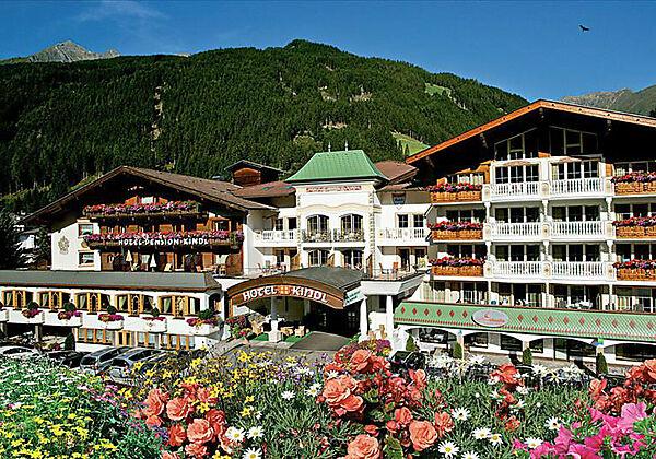 417_Alpenhotel Kindl_SH