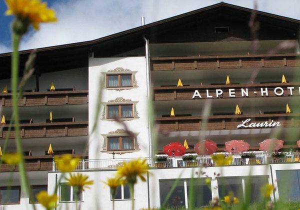 4978_Alpenhotel Laurin_AG