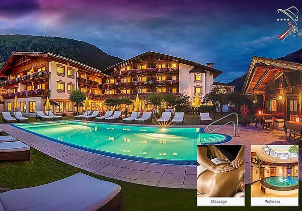 Hotel Sommer_night_01