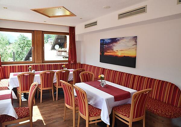 Alpenpension-Gastein-Restaurant-Bad-Gastein