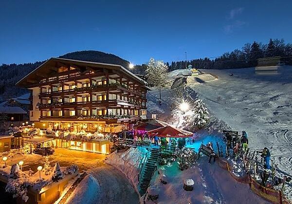 Sporthotel_Alpin_Winter2018 - Kopie