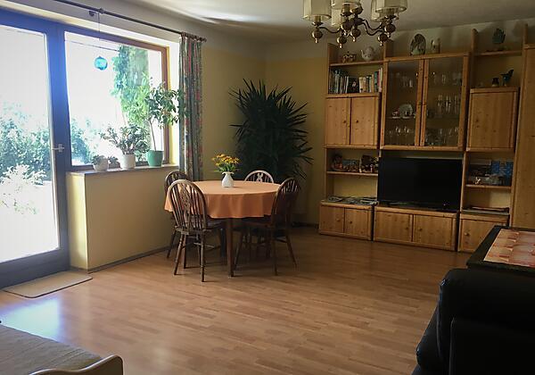 Haus Siedl