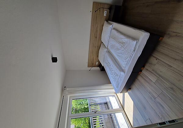 the_new_house eastside