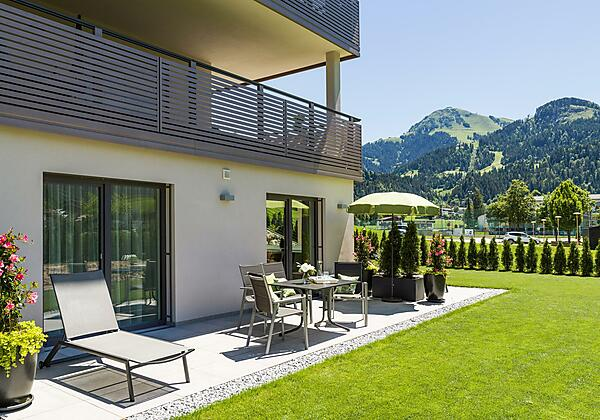 Alpine-Gastgeber_Edelweis-Badge_5