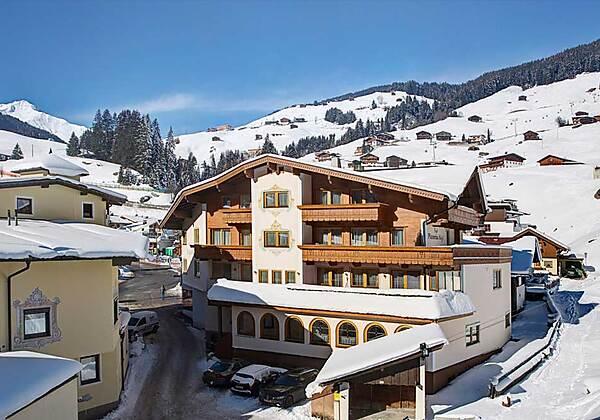 4118_Apparthotel_Dorfplatzl_AG