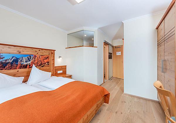 369_Aparthotel_Ramsau_AG