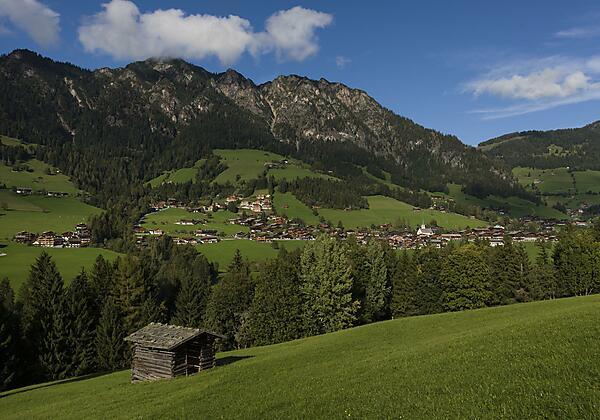 AlpbachtalTourismus_728032