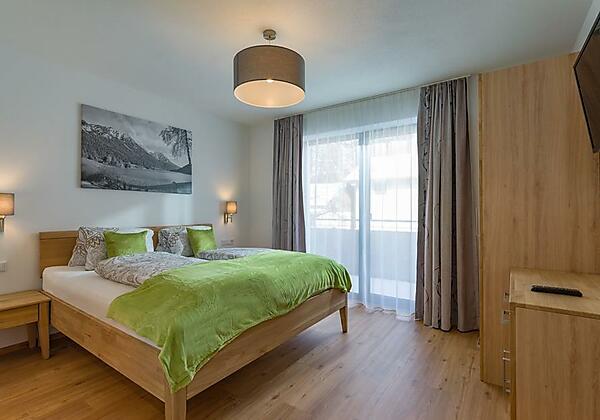 Appartement_Strasser_Am_Steinerbach_12a_Soell_Appa
