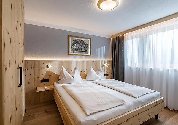 Appartement-Haus-Bambi-Ellmau-Kirchbichl-49-Schuht