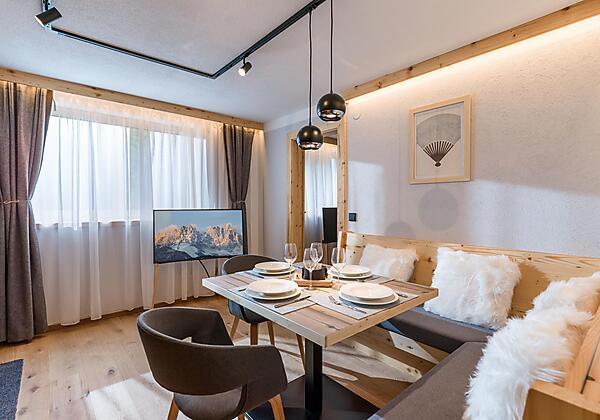 Appartement-Haus-Bambi-Ellmau-Kirchbichl-49-Appart