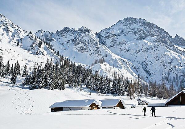 (c)ORS_Winterlandschaft