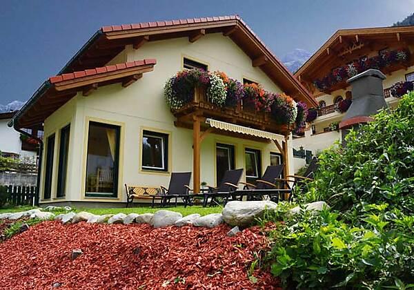 20565_Appartementhaus Olympia Schlössl & Chalet Olympia_AG