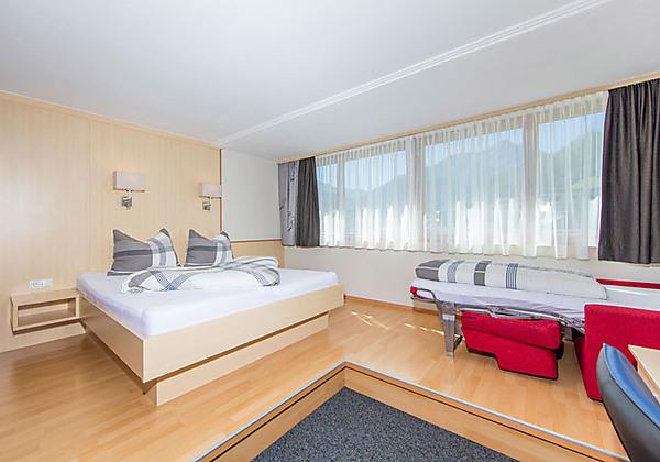 4729_Appartementhaus Sieglinde_SH