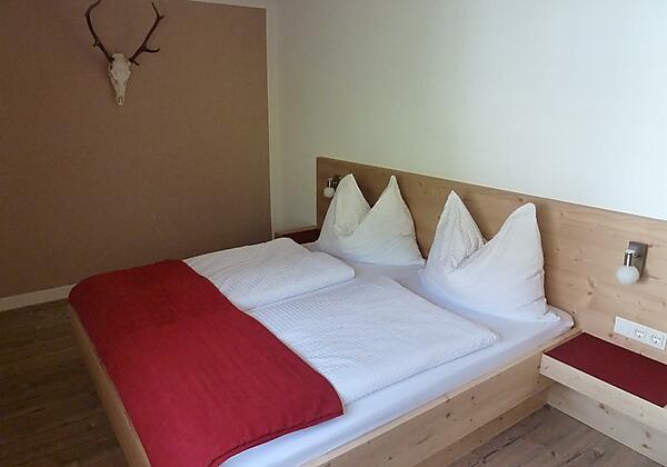 AppSophie-Schlafzimmer1
