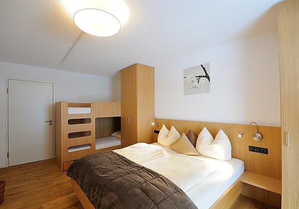 Schlafzimmer App c