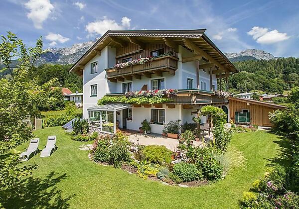 Ap. Tirol
