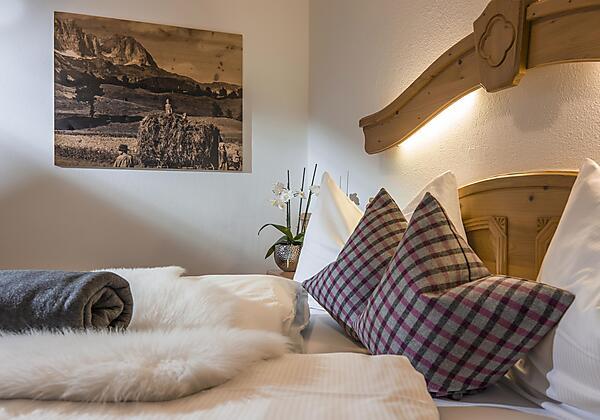 Appartement 9 Badezimmer