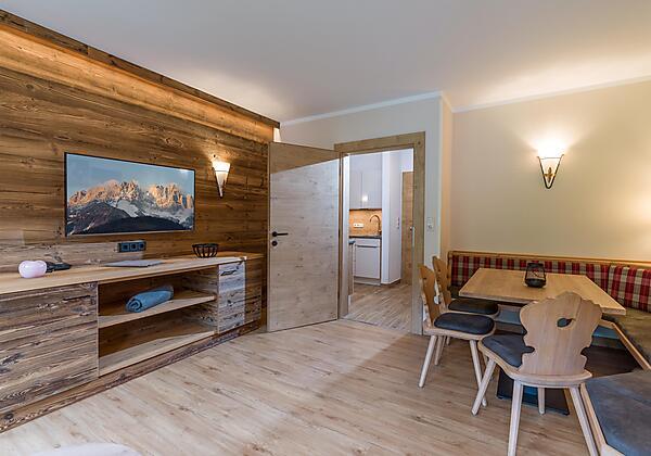 Appartement_Schedererhaus_Marchstrasse_3_Going_05_