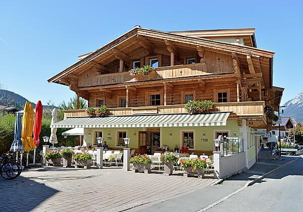 App5 Schlafzimmer