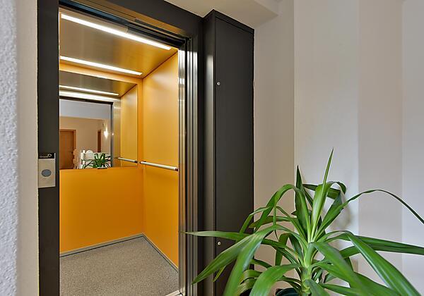 App5 Wohnzimmer
