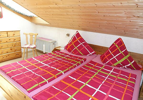 Atelierhaus in Fischen i. Allgäu