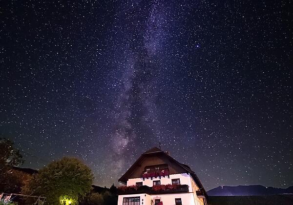 Anette Bacher