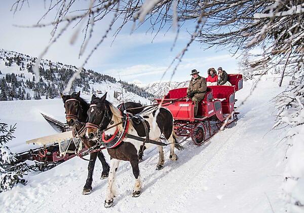 basekamp-mountain-budget-hotel-katschberg-winter-p
