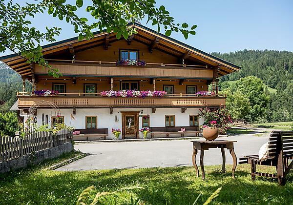 Haus Sommer_1