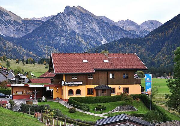 bergblick-hinterstein