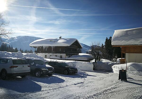 Gästehaus-Bärnstatt-Scheffau