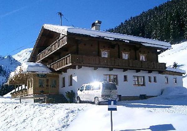 13485_Berggasthof Geislerhof_SH