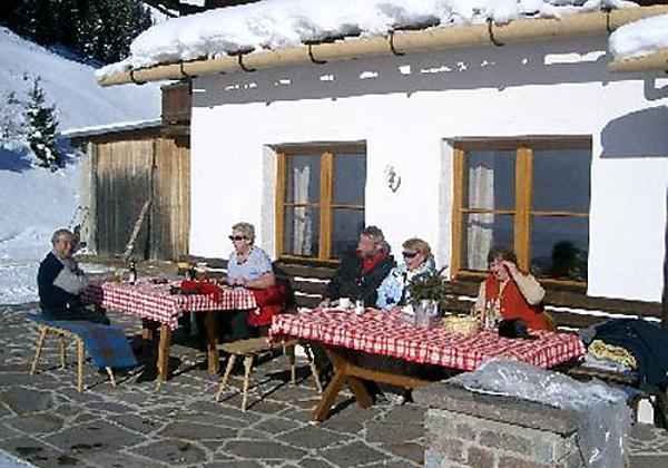 13485_Berggasthof Geislerhof_AG