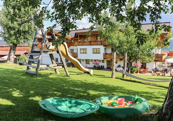 2301_Berggasthof Hinterreit_AG