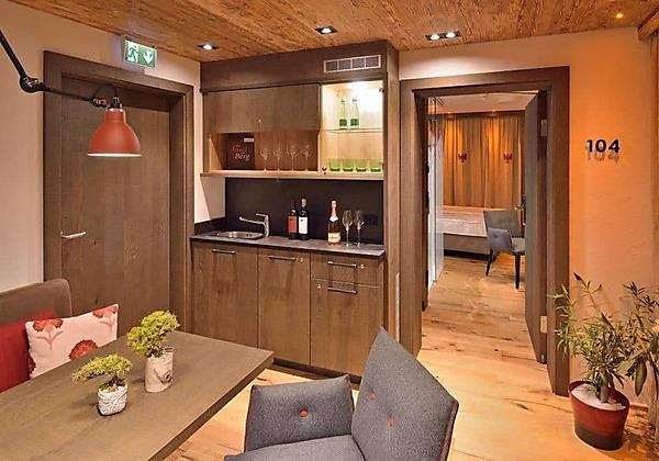 7418_Berghotel Pointenhof_AG