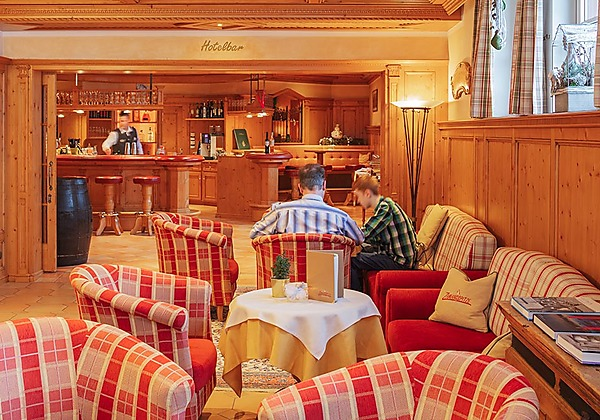 4790_BergSPA & Hotel Zamangspitze_AG
