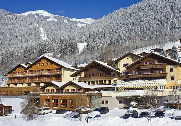 4790_BergSPA & Hotel Zamangspitze_SH