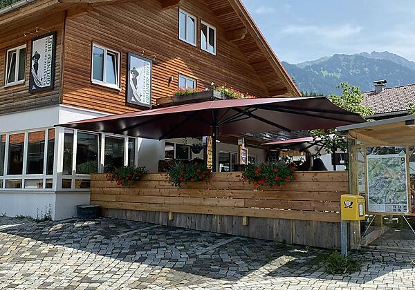 25922_Bergsteiger-Hotel Grüner Hut_AG