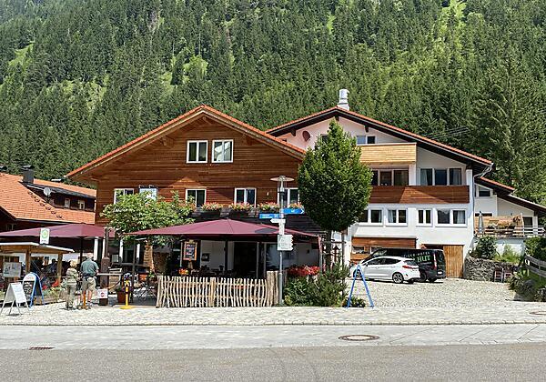 25922_Bergsteiger-Hotel Grüner Hut_SH