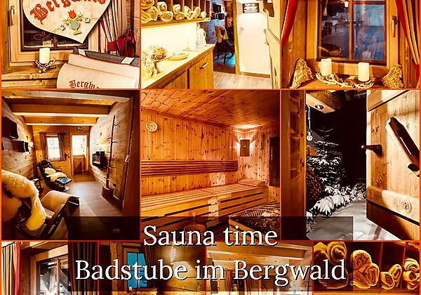 bergwald_appartements_alpbach_katharina_moser kl