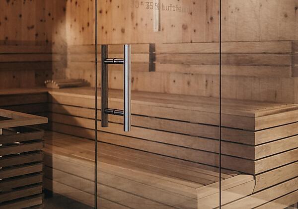 Yogaraum Biohotel Rupertus Leogang