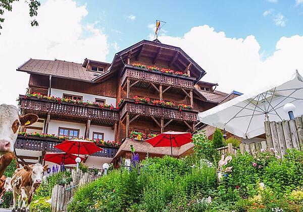 Hinteregger_Winter17-18_Nockberge_Familienhotel_Bi