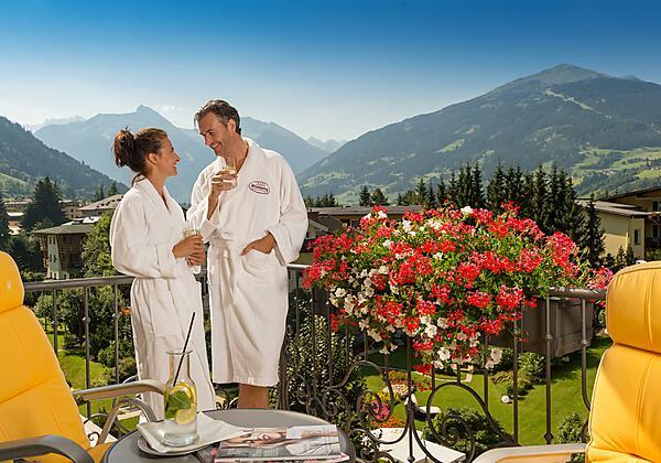 Hotel-Bismarck-Herzwärts-Garten-Bad-Hofgastein