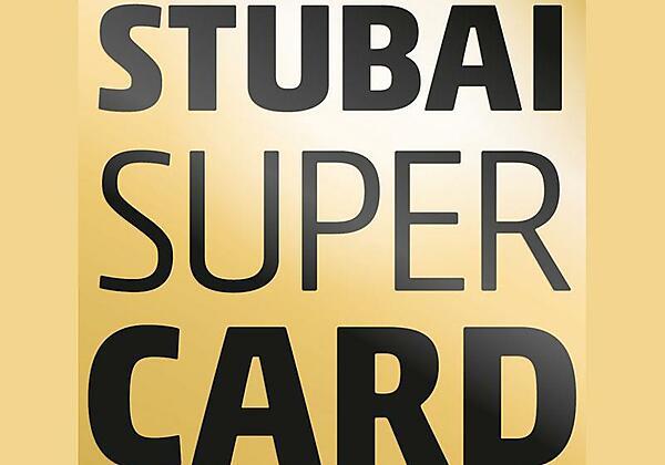stubai-super-card