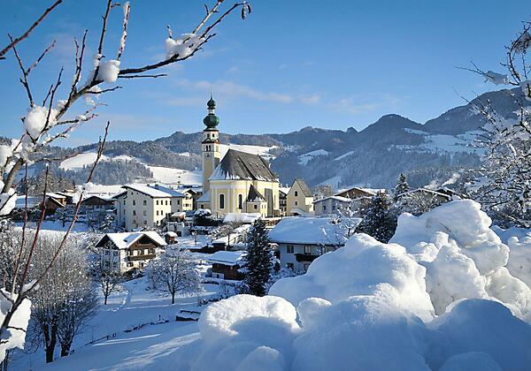 Reith i. A. Winter