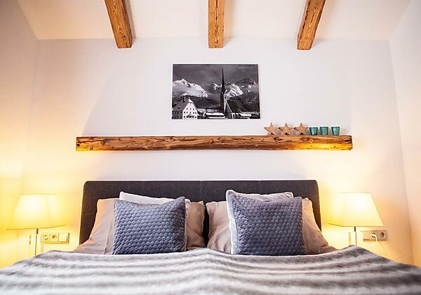 chalet-mariaalm-luxus-huette-wohnraum